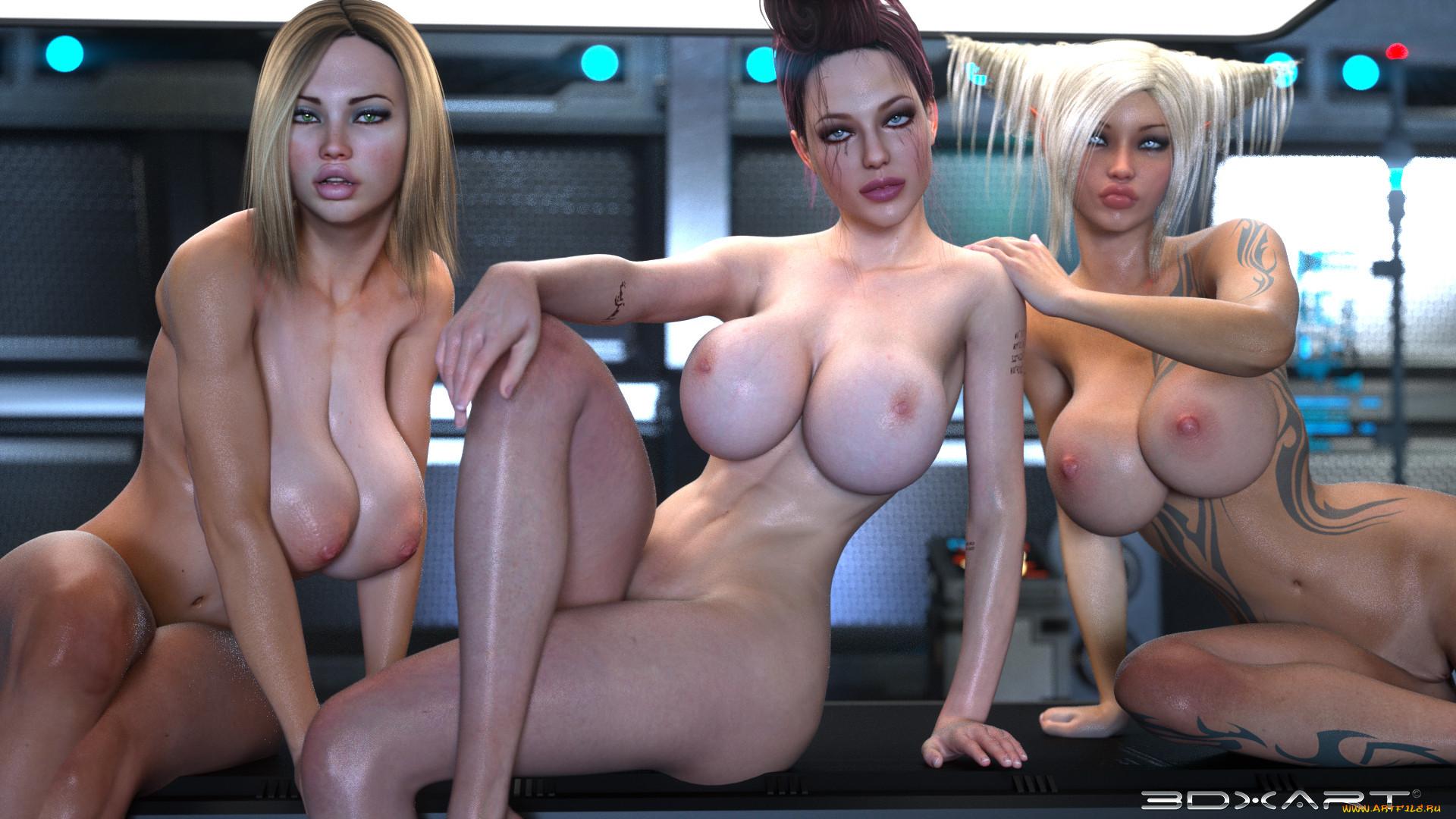 virtual-interactive-porn-babes-upskirt